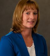 Heather Milling, Real Estate Agent in Succasunna, NJ