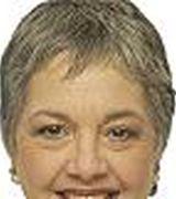 Margaret Velard, Agent in New York, NY