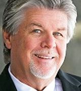 Karl Kinkler, Real Estate Pro in Haddonfield, NJ