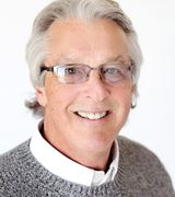 Mark Mason, Real Estate Pro in Detroit Lakes, MN