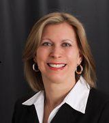 Marsha Sebastian, Agent in Monroeville, PA