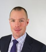 Brandon Clark, Real Estate Pro in Lancaster, PA