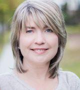 Christina Ja…, Real Estate Pro in Birmingham, AL