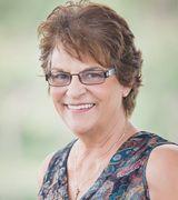 Linda Kerski, Real Estate Pro in Boca Raton, FL