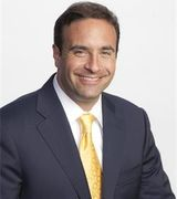 Chris Guercio, Real Estate Pro in La Jolla, CA