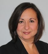 Susan Giacchi, Agent in Sayreville, NJ
