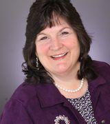 Cindy Foss, Real Estate Agent in Manassas, VA