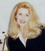 Juliet Moore, Real Estate Agent in Salisbury, CT