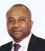 Thomas Nwachukwu, Real Estate Agent in Baltimore, MD