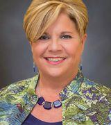 Paula Kotzin, Real Estate Agent in Orlando, FL