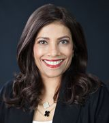 Neena Chowdhary, Real Estate Agent in East Norwich, NY
