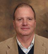 Dan Wingenfeld, Agent in Brecksville, OH