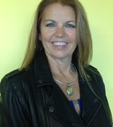 Emma Payne, Agent in Lewes, DE