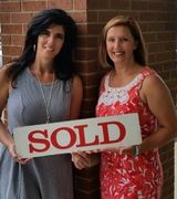 The Dreyer Team, Agent in New Albany, IN