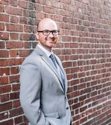Joseph Bird, Real Estate Agent in Ellicott City, MD