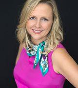 Sheila Pack, Agent in Winchester, VA