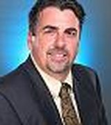 Roger Hinkle, Agent in Long Beach, CA
