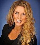 Jennifer Dav…, Real Estate Pro in Cedar City, UT