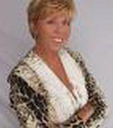 Patty Sillim…, Real Estate Pro in Branson, MO
