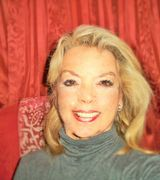 Janice Moore, Agent in Brentwood, TN