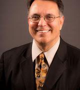 John Jodra, Agent in Las Vegas, NV