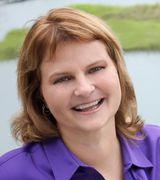 Pam Hyatt, Real Estate Agent in Hampstead NC 28443, NC