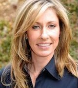 Kerry O'Dea, Agent in New Canaan, CT