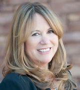 Barbara Maguire, Agent in Rancho Santa Fe, CA