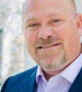 Tony Haglund, Real Estate Pro in Lady Lake, FL