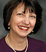 Susan Salisbury, Real Estate Agent in Evanston, IL