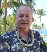 Korby Matsen, Real Estate Pro in Hawi, HI