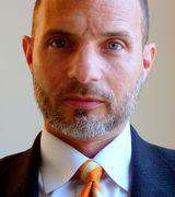 Michael Kupr…, Real Estate Pro in Baltimore, MD