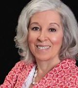 Joanne Lalli, Real Estate Pro in Punta Gorda, FL