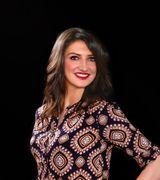 Rachel Simons, Real Estate Agent in New York, NY