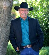 Steve Wittrock, Agent in Yukon, OK