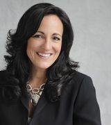 Linda Hughes, Agent in Rumson, NJ