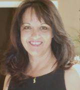 Dolores Gonz…, Real Estate Pro in El Paso, TX