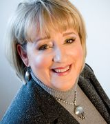 Debra Lynn S…, Real Estate Pro in Harbor Springs, MI