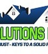 Craig Fourni…, Real Estate Pro in Tampa, FL