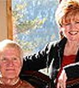 Ed & Bettye, Agent in Allenspark, CO