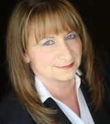 Nancy Mullins, Agent in Knoxville, TN