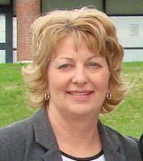 Debra Harris, Agent in Auburn, WA