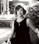 Theresa Froshour, Agent in Doylestown Township, PA