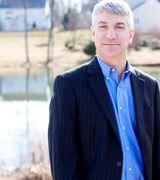 Patrick Sanf…, Real Estate Pro in Glen Allen, VA