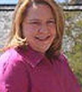 Michele Hutchison, Agent in Woodinville, WA