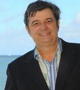 Dan Miller, Real Estate Pro in Sarasota, FL