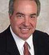 Jeff Foito, Agent in Westport, CT