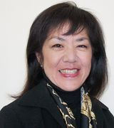 joanne thang, Agent in Larchmont, NY