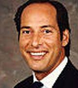 Mark Witten, Agent in Boca Raton, FL