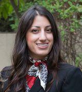Sarah Masri, Real Estate Pro in Irvine, CA